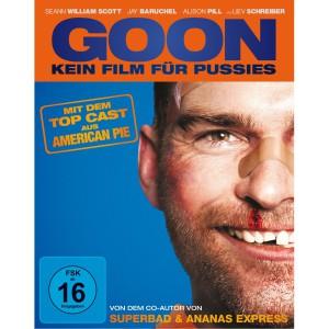 Goon (Bild: Amazon.de)