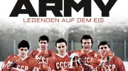 Red-Army Blu-ray