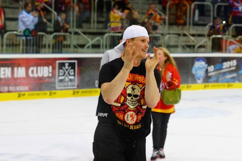 Jakub Ficenec DEG 2014-2015