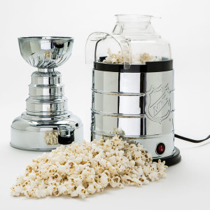 stanley-cup-popcorn-maker-nhl-shop