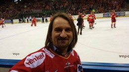 Alles für Neele - Ralf Zanders