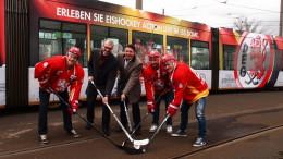 DEG Bahn 2015