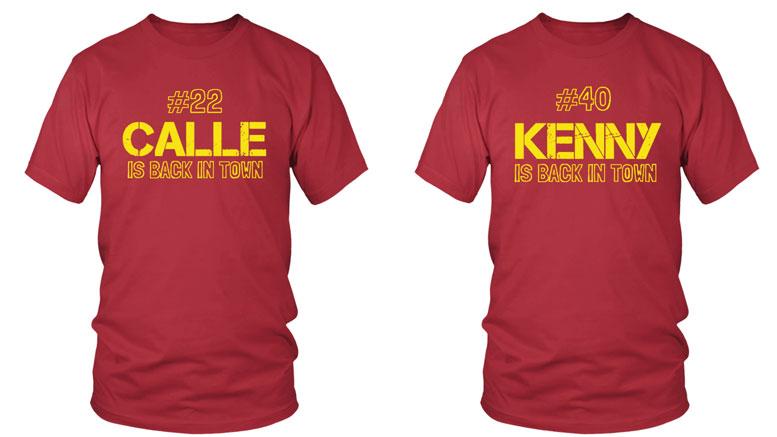 DEG-Rueckkehrer-Shirts-Calle-Kenny