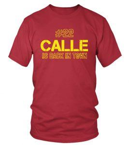Calle-DEG-Rueckkehrer-Shirt