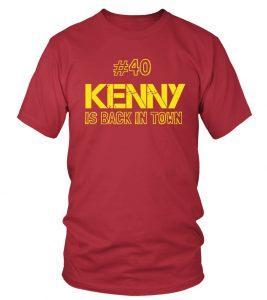 Kenny-DEG-Rueckkehrer-Shirt